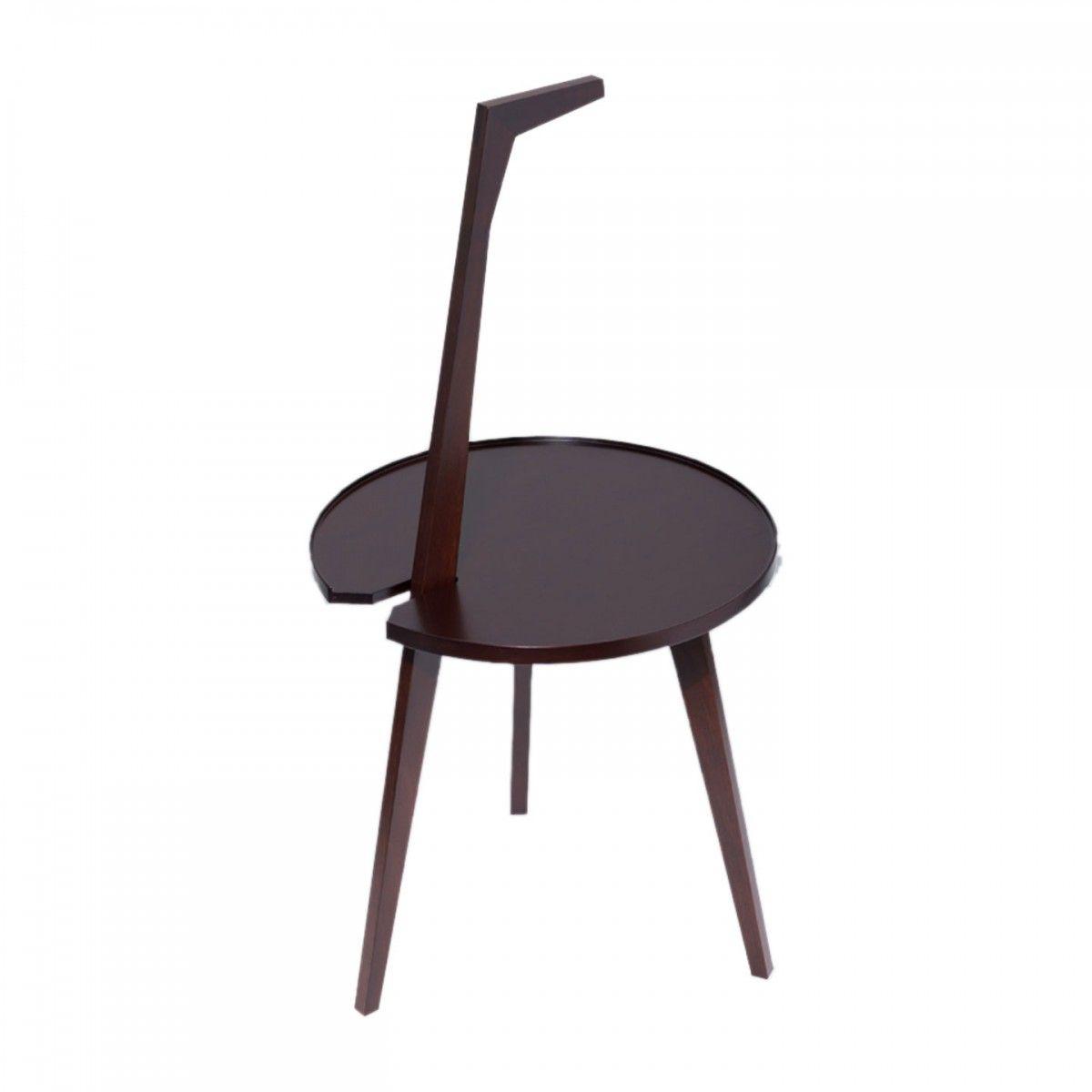 Cicognino Side Table Designer: Franco Albini Brand: Cassina