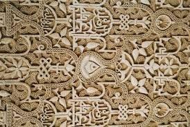 Bildergebnis für Arabesken