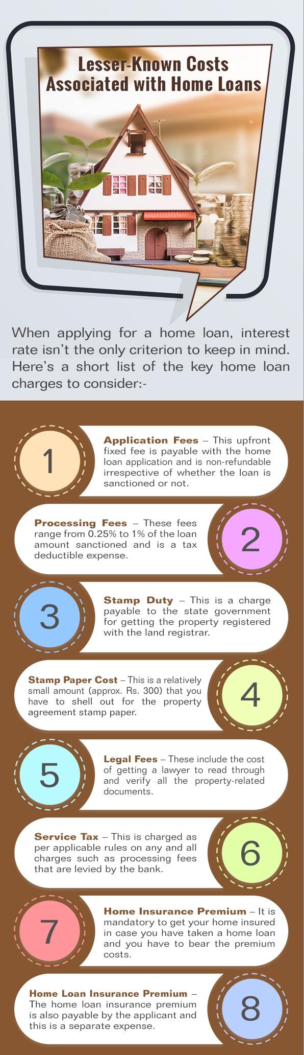 32bf406168233cdffd415c1f9ba33c7a - How To Apply For Bank Loan And Get It Sanctioned