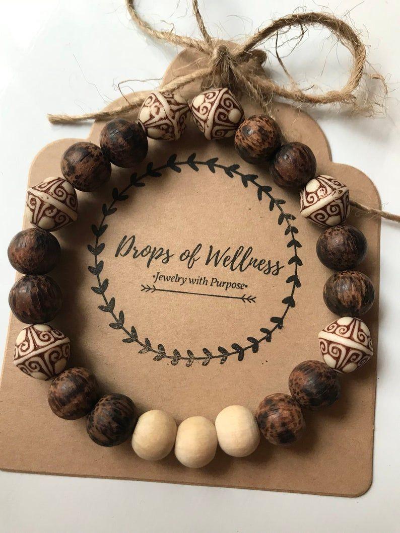 10++ Wooden craft beads australia ideas