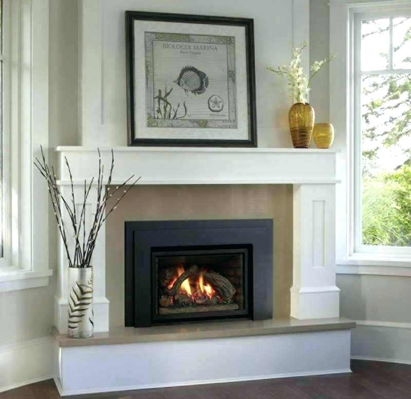 Vintage Fireplace Mantel Antique Mantels And Surrounds For Sale Old Wooden Fo Contemporary Fireplace Modern Fireplace Contemporary Fireplace Mantels