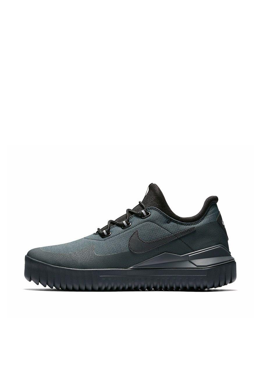 cheap for discount 345b9 b8e89 Nike Air Wild  Black