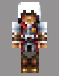 Minecraft Skins Assassin Minecraft Skins Assassin Minecraft