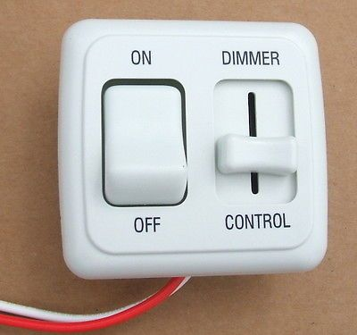 Rv 12 Volt Led Dimmer Looks Nice Travel Trailer Floor Plans Dimmer Switch Dimmer