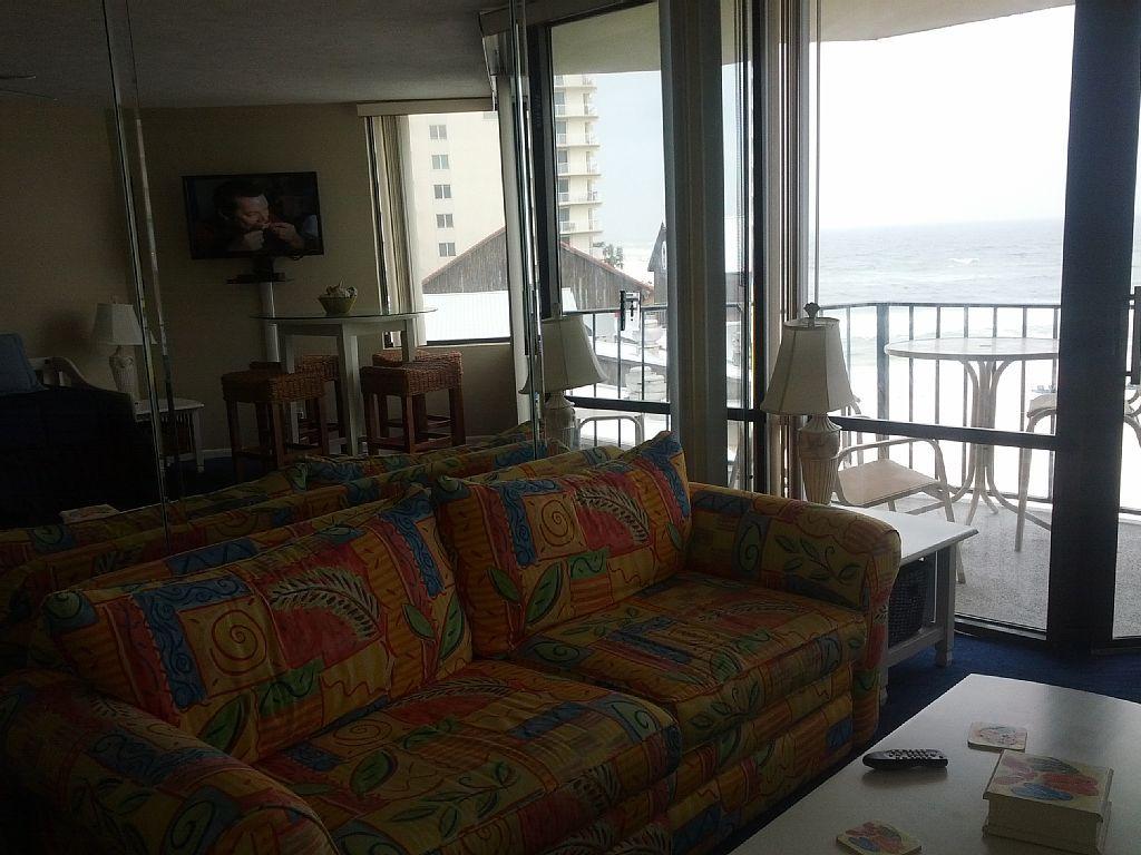 Sunbird Vacation Rental VRBO 496091 1 BR Long Beach