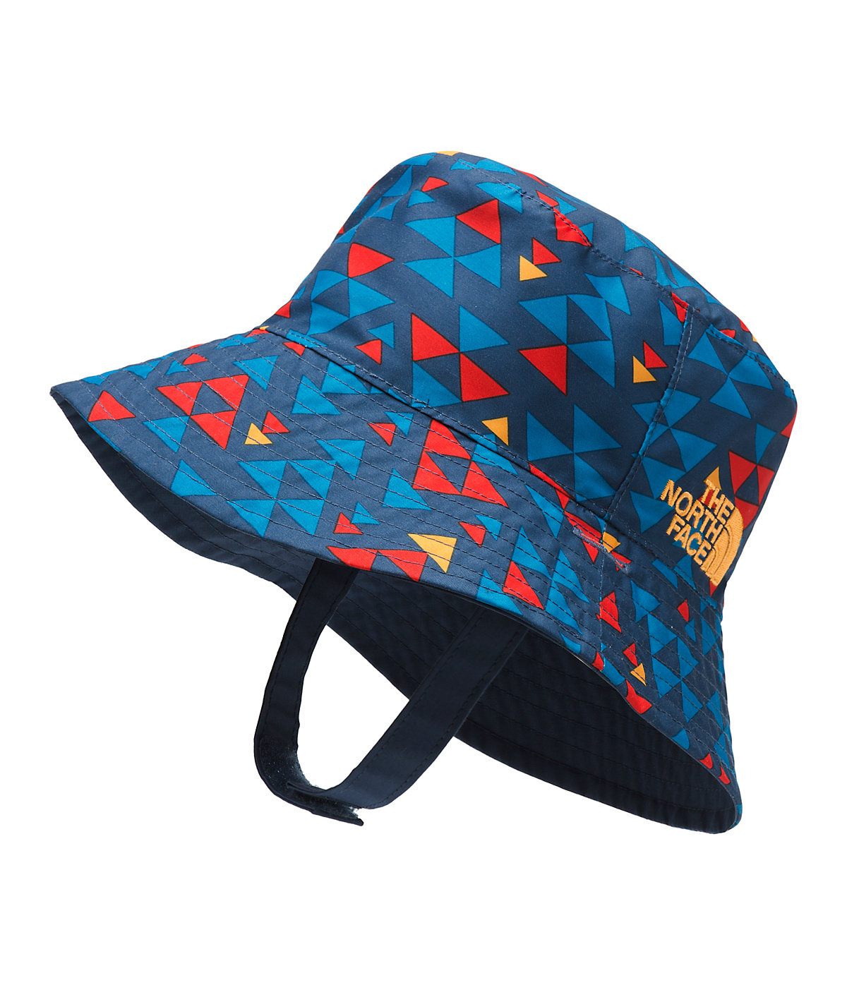 6024c1f96 Baby sun bucket in 2019 | Products | Baby sun hat, Toddler sun hat ...