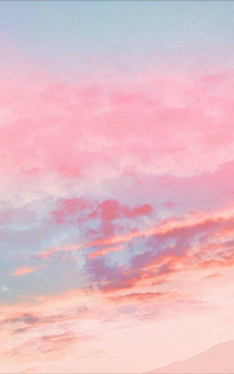 Pastel wallpaper image by Laela Walker on beautiful