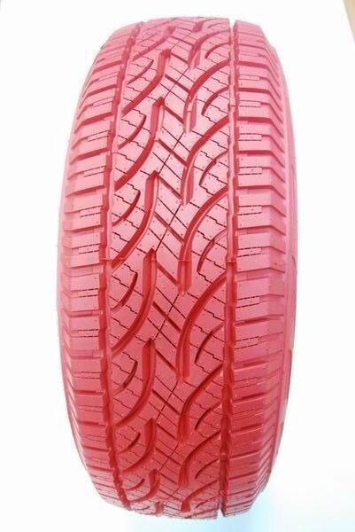 PINK, TIRE, PINK TIRE