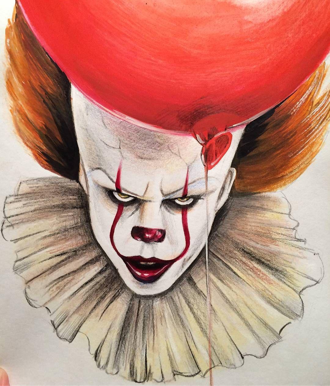 snls birthday clown sketch - 736×859