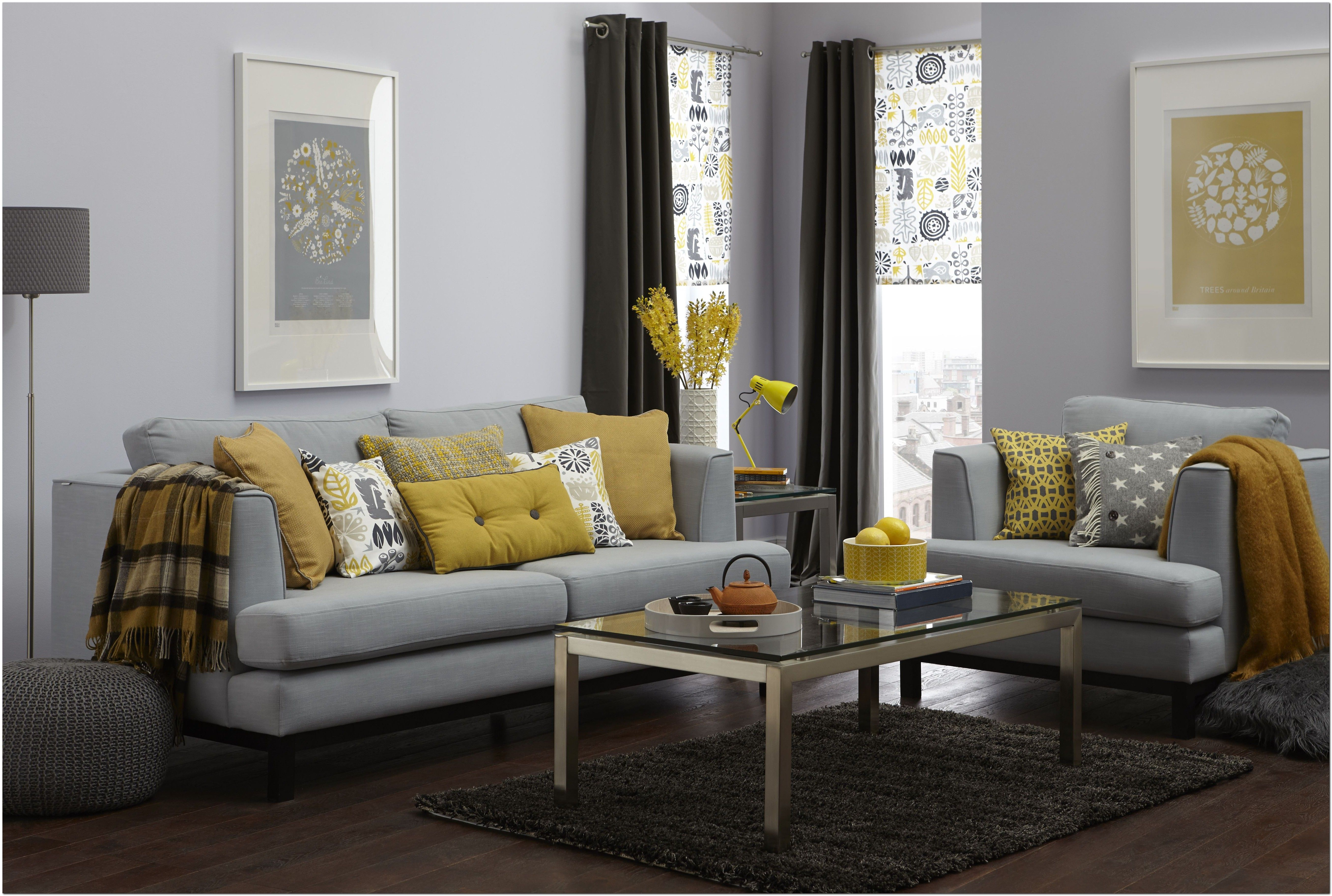 80 awesome ideas living room for small apartment