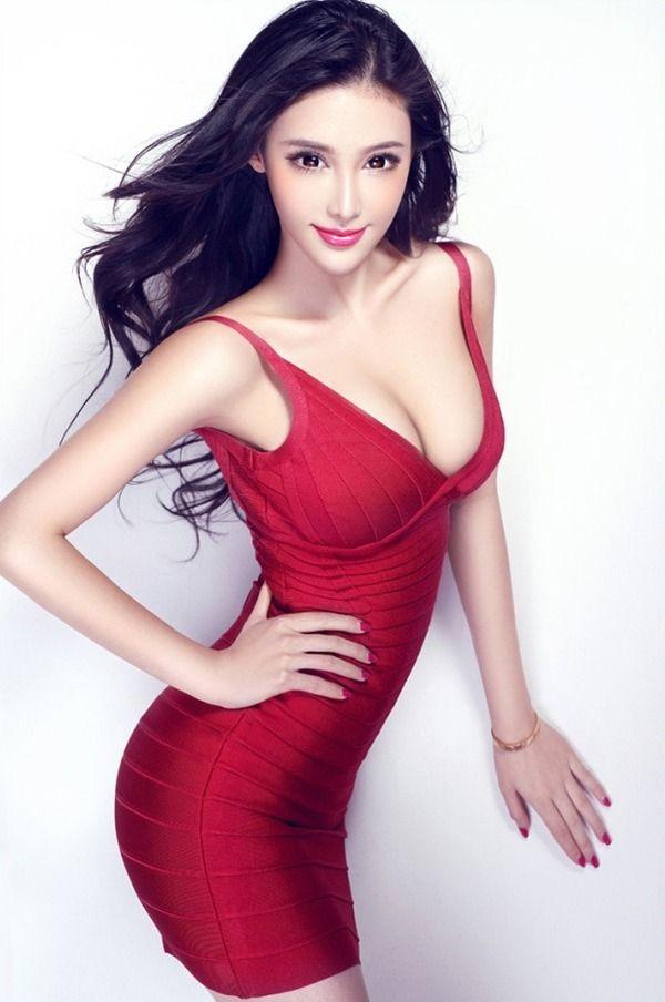 Ázijské dievčatá Sex Movie Jelena Jensen fajčenie video