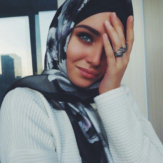Alexandra muslim girl personals