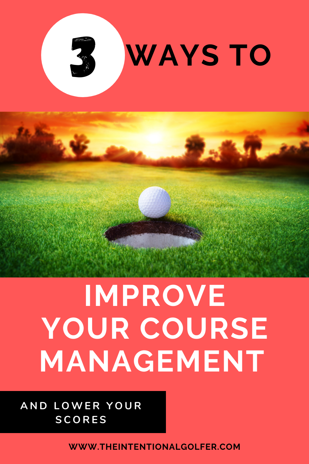 38++ Best way to lower your golf score viral