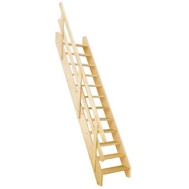 Echelle De Meunier Castorama Escalier Meunier Fabriquer Escalier Bois Fabriquer Escalier