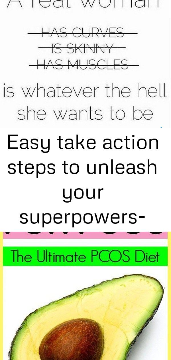 Easy take action steps to unleash your superpowers- free for limited time 37