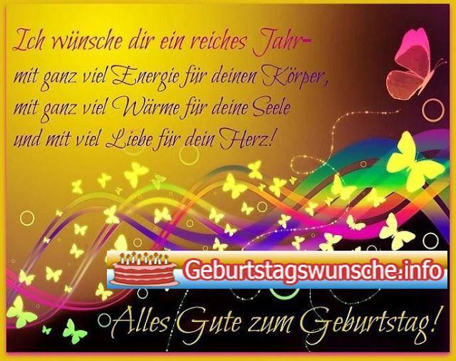 Geburtstag Spruche Cousine Geburtstagswunsche Geburtstag