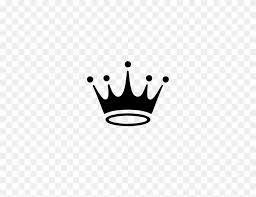 Crown Logos Rolex Logo Png Stunning Free Transparent Png Clipart Images Free Download Crown Logo Rolex Logo Png