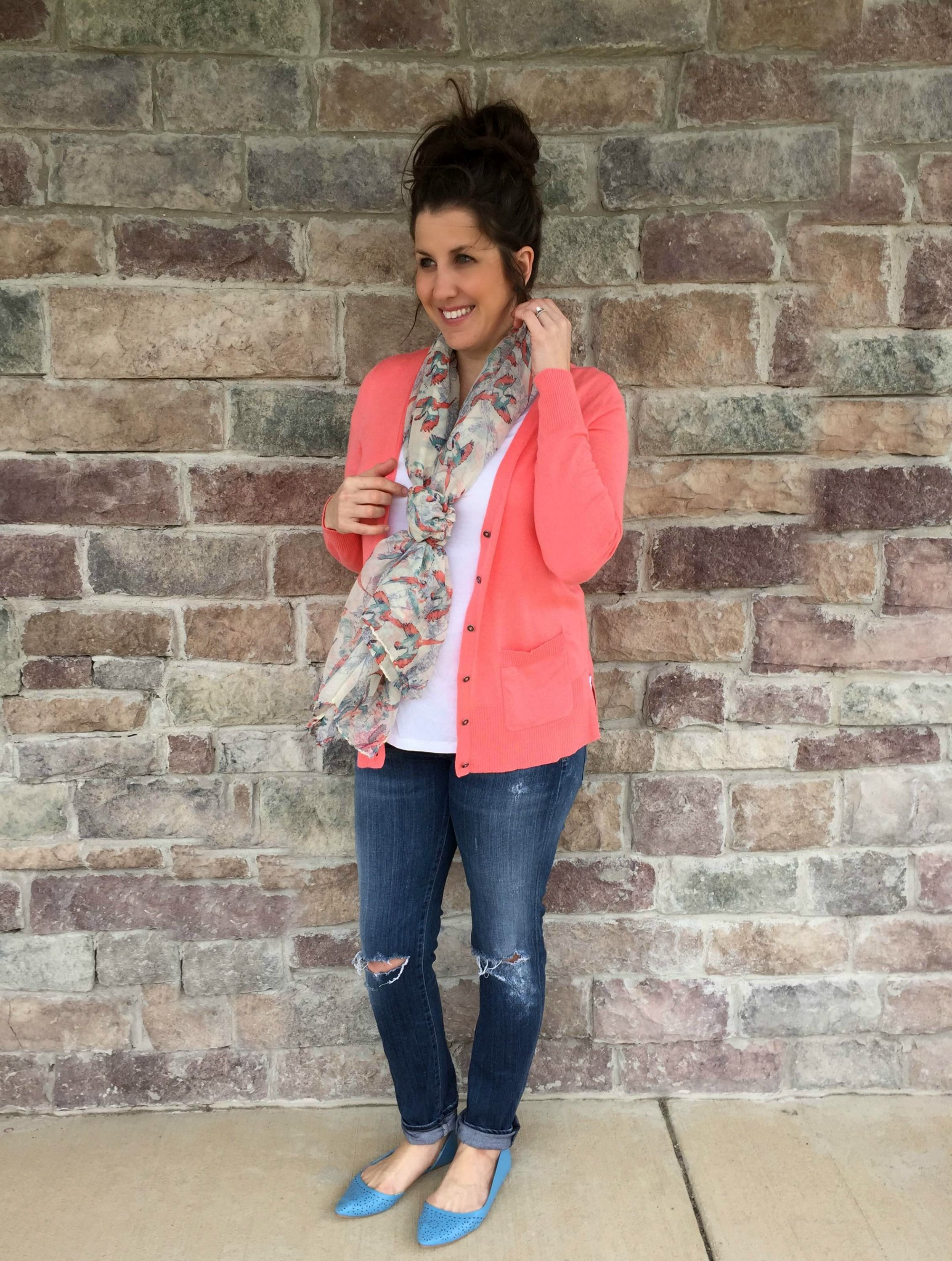 0f23b880aac 9 Mix and Match Essentials for Spring