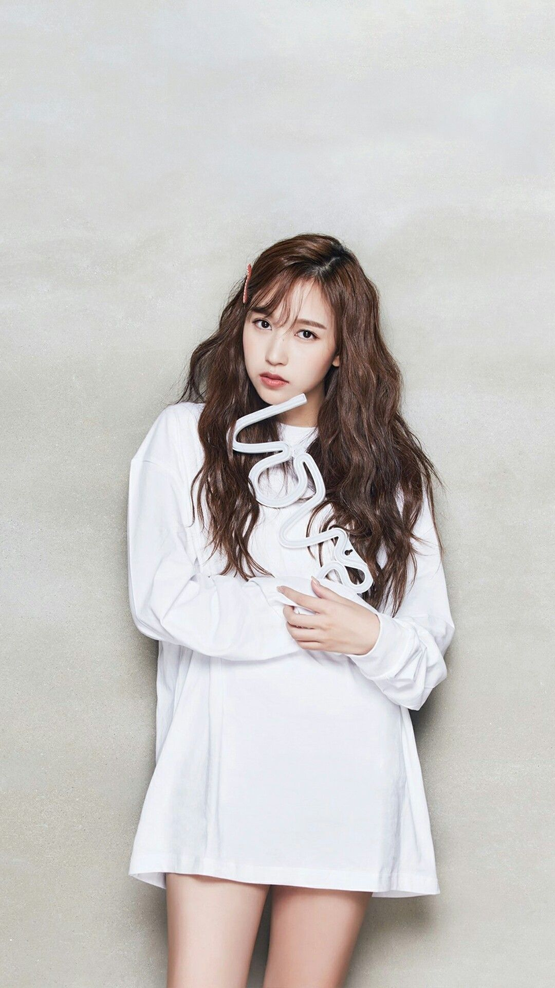 Mina Wallpaper Ulzzang Girl Twice Kpop Girls