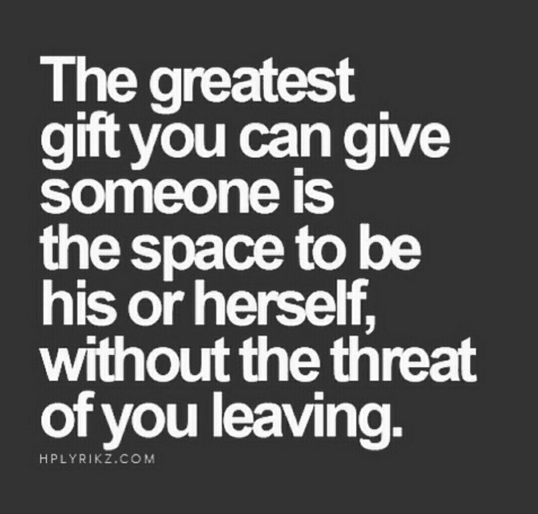 Quotes About Trust And Love In Relationships Pinwhitney On Ain't That The Truth  Pinterest  Wisdom