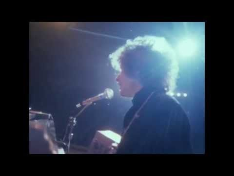Bob Dylan Ballad Of A Thin Man No Direction Home Youtube