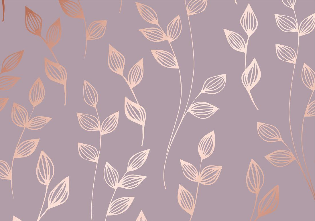 Rose Gold Backgrounds Gold Wallpaper Background Rose Gold Backgrounds Rose Gold Wallpaper