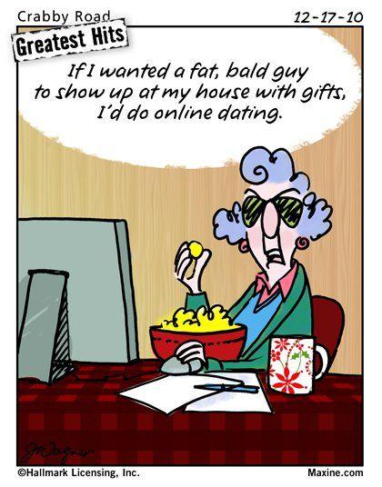 kabinpersonale dating