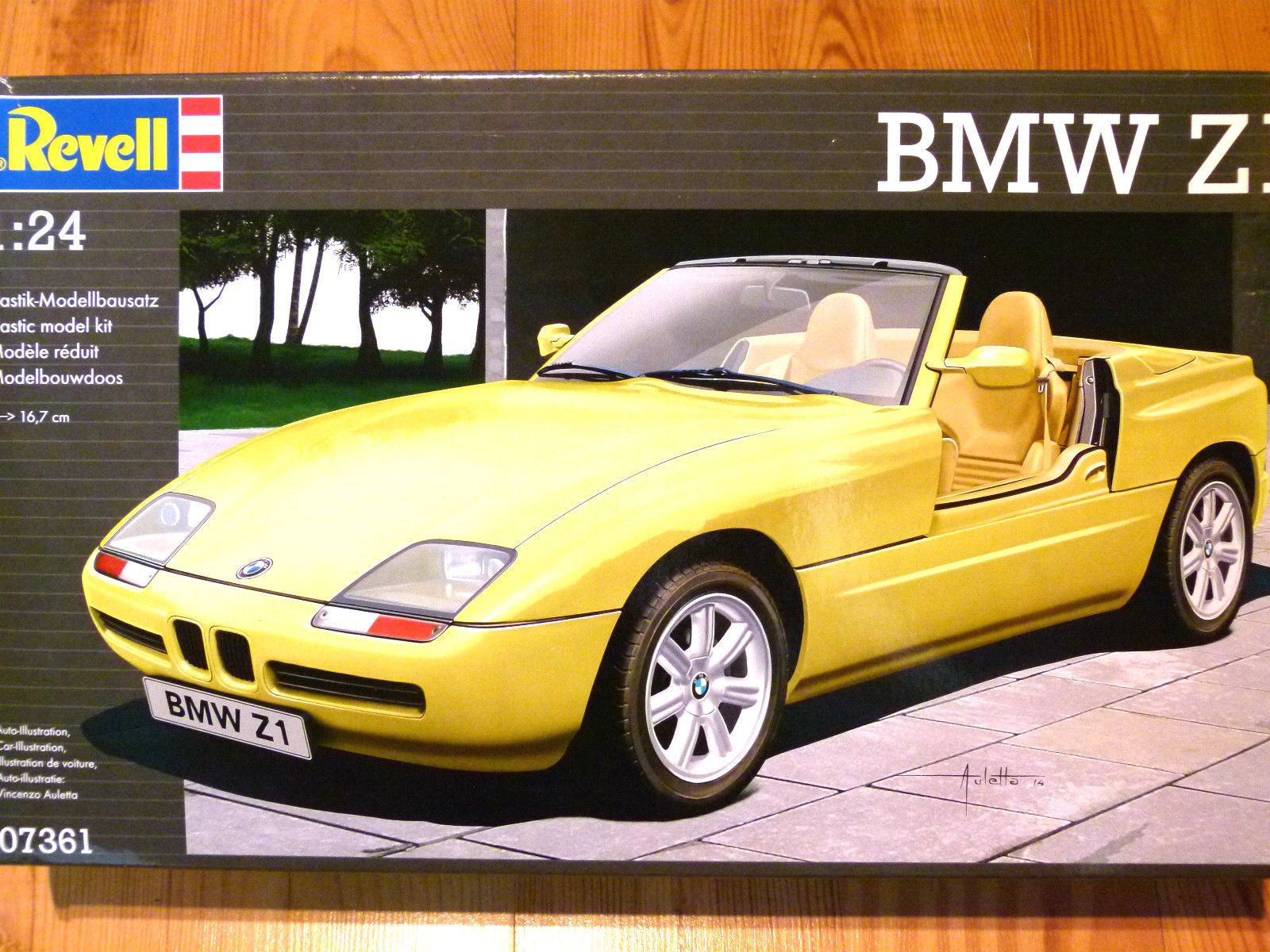 32bfffa1d8c6d62573fe6a54ae235cfa Remarkable Bmw Z1 for Sale Philippines Cars Trend