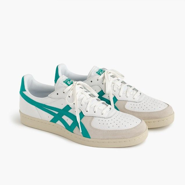 onitsuka tiger gsm 2014 online > OFF32% sconti