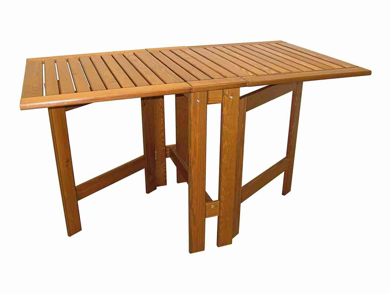 13 Remarquable Table Pliante Castorama Dengan Gambar