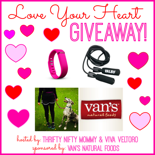 Love your heart giveaway! #giveaway #valentine #valentinesday #valentinesdaygiveaway