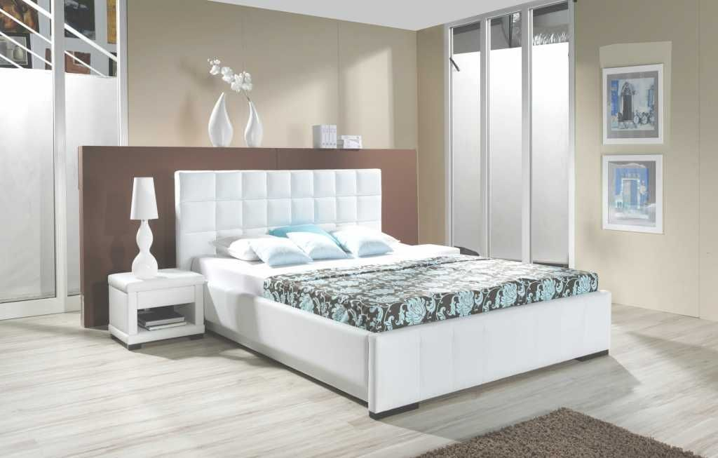 18 Good Quality White Bedroom Furniture – Cheap and Elegant ...