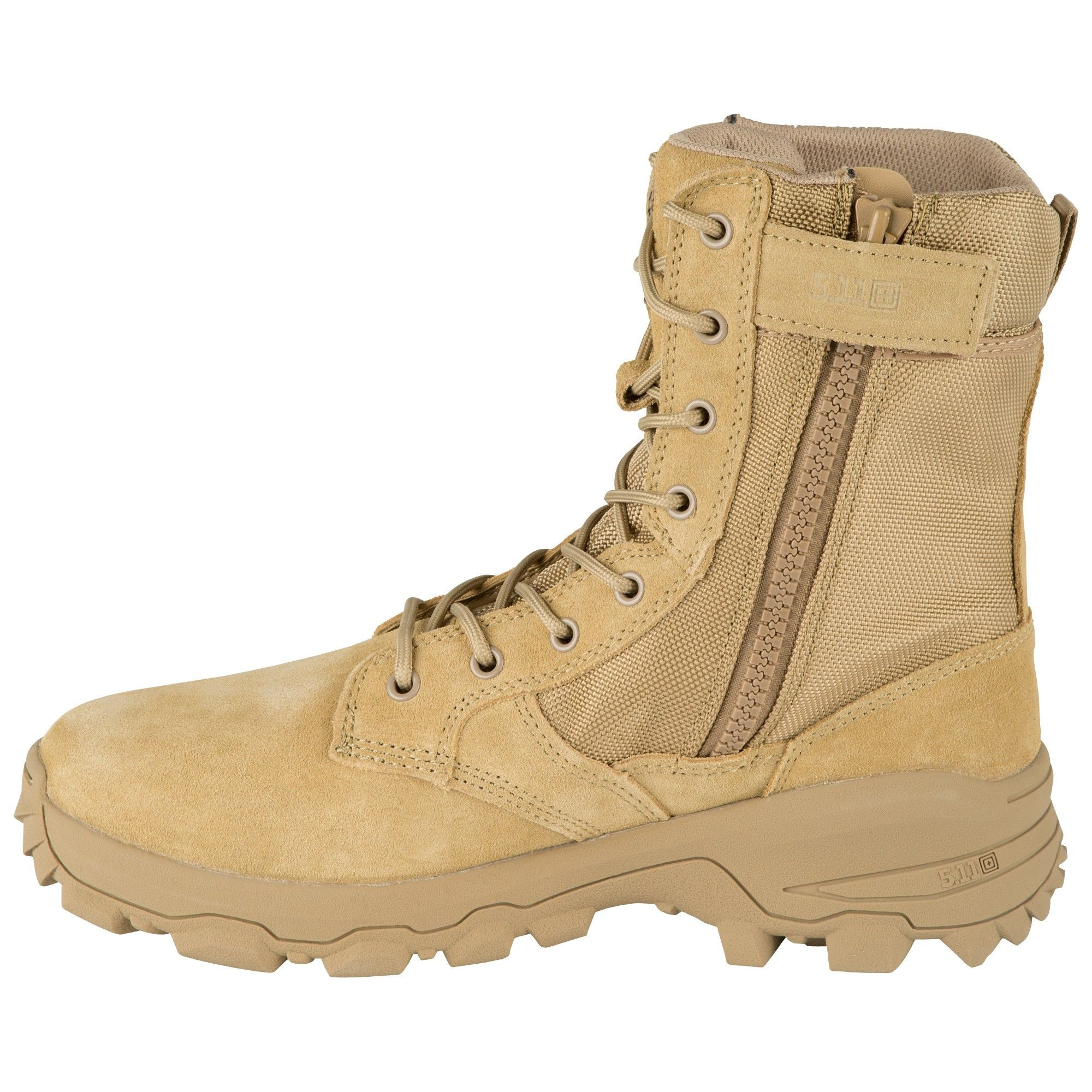 newest 716a6 73590 Speed 3.0 Coyote Sidezip Boot | Shoes | Boots, Desert boots ...