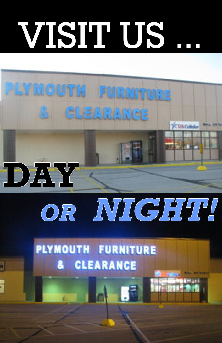 Store Hours M F 9 8 Sat 9 5 Sun 11 4 Furniture Arrangement Furniture Blog Furniture Clearance