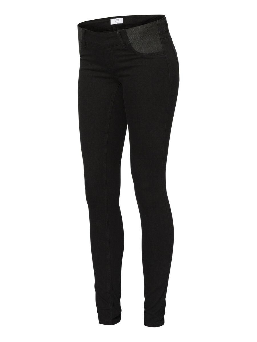 60c66d688bcf4 SKINNY FIT MATERNITY JEGGINGS - perfect for work   WORK WEAR in 2019 ...