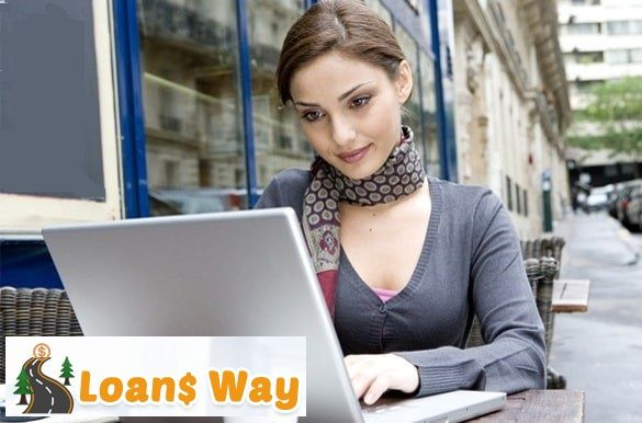 State of maryland payday loans picture 4