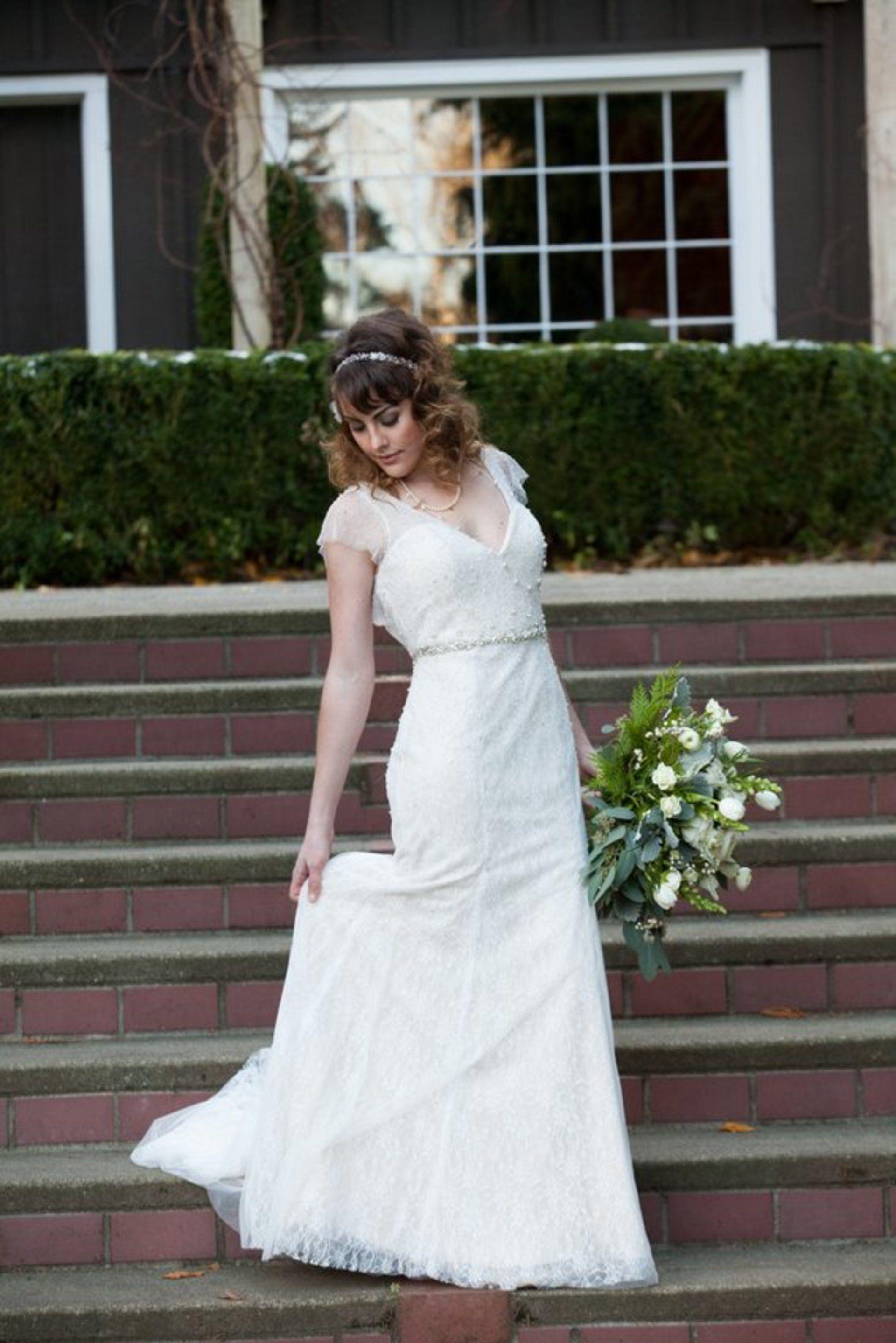 28++ Top seattle wedding photographers info