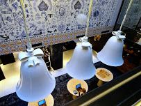 Andaz hotel Amsterdam by Marcel Wanders