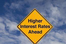 Asia Shares Skid As Inflation Shadow Spooks Bonds Asia Bond