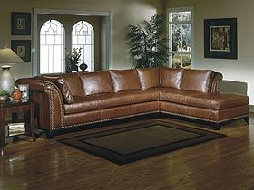 Arizona Leather Furniture Outlet Suzanne O Connor S