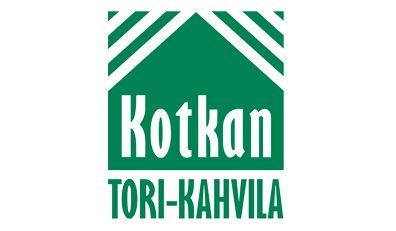 Kahvila Kotka