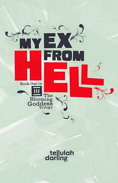 My Ex From Hell Epub