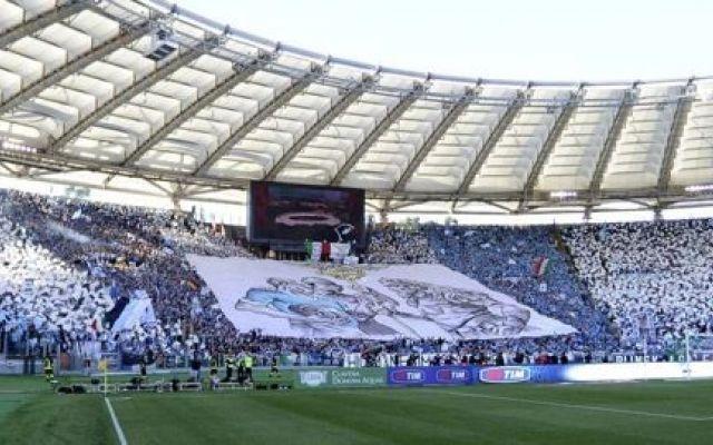 """La Lega replica sulle contestazioni: """" Tifosi ora basta state violando i diritti delle societa"""" #serie #a #lega. #contestazione #societa'"""