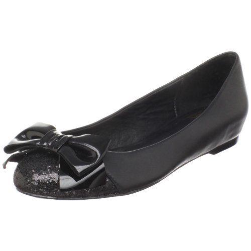 Pour La Victoire Women's Erna Ballet Flat, Black, 6 M US Pour La Victoire,http://www.amazon.com/dp/B0042RWP7S/ref=cm_sw_r_pi_dp_pbtstb0JB0RZ1F7E