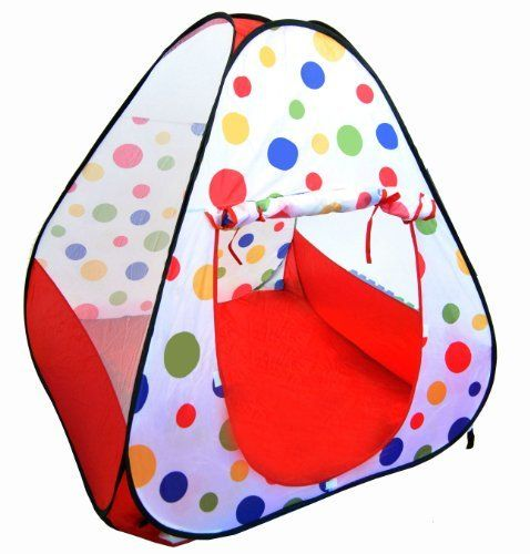 5f0d1a96d0a Discover ideas about Hello Kitty Online. Hello Kitty 4 Piece Fun Camp Kit  Dome Sleeping Bag Flashlight ...