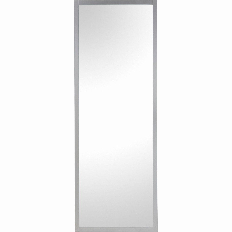 vitre double vitrage leroy merlin