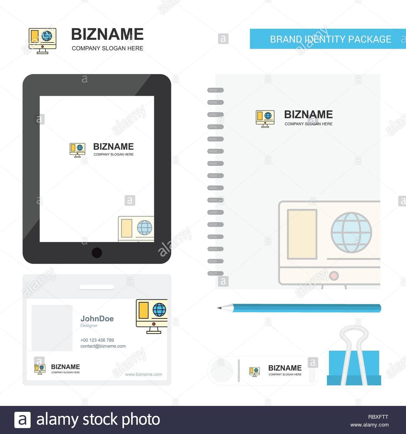 The Surprising Internet Browsing Business Logo Tab App Diary Pvc
