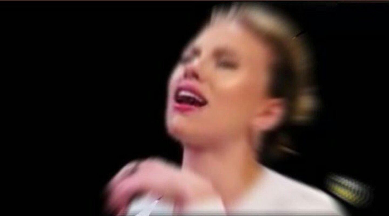 Scarlett Johansson Being A Meme In 2020 Scarlett Johansson Meme Scarlett Johansson Reactions Meme