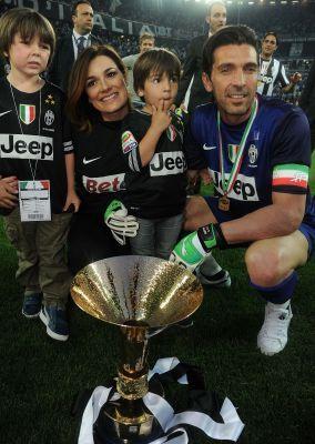 Campionato Di Calcio Serie A Tim 2012 2013 37 Giornatatorino 11 05 2013juventus Cagliari Calcio Juventus Foto