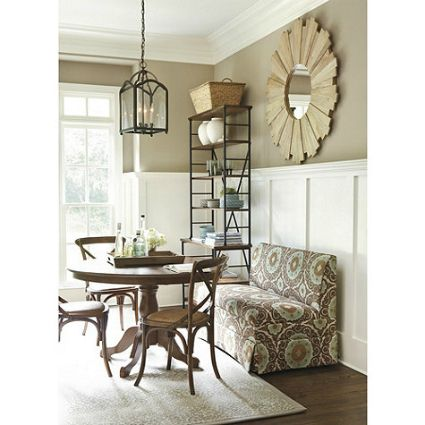 Ballard Designs Kitchen Table